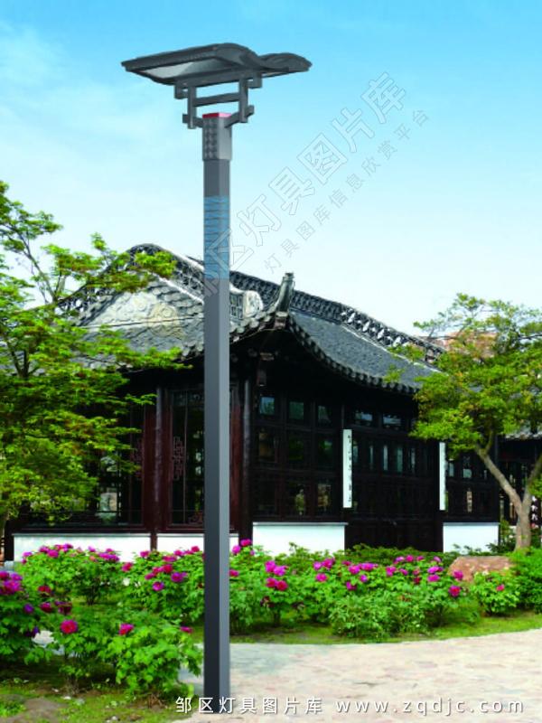 庭院灯-00189