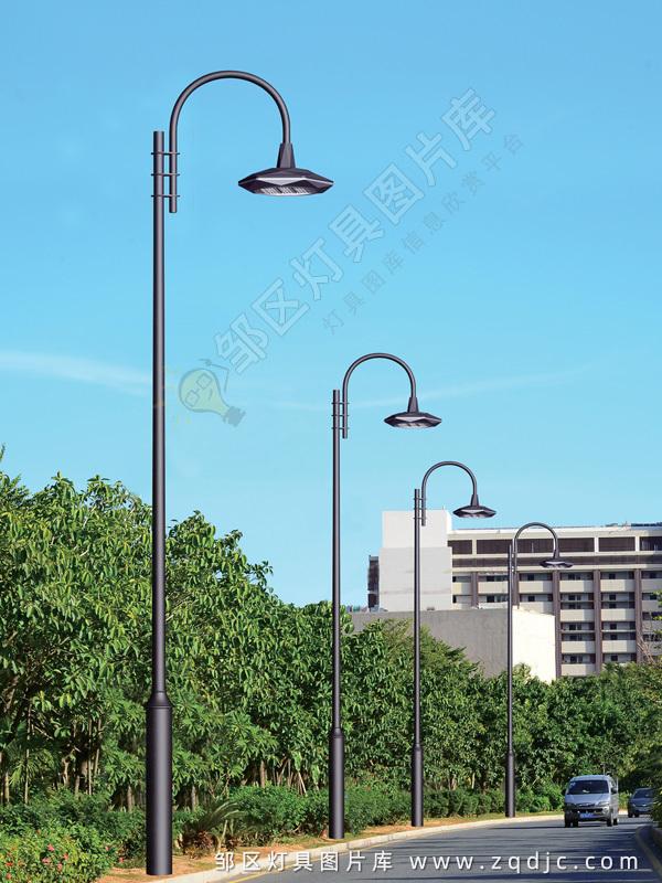 欧式庭院灯-00167