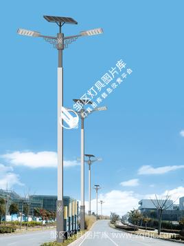 道路灯-00480