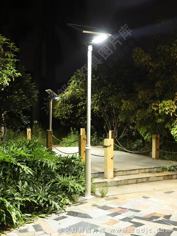 庭院灯-00623