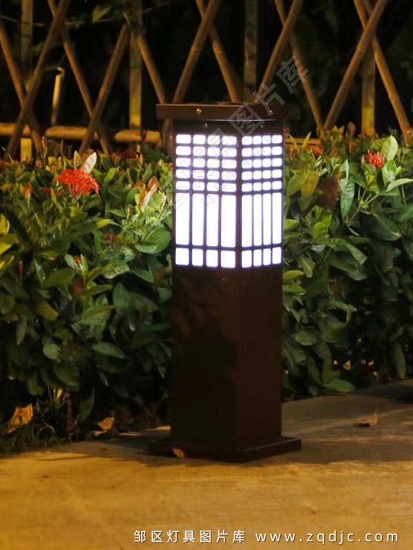 草坪灯-00132