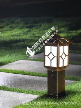 草坪灯-00239