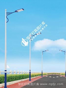道路灯-01160