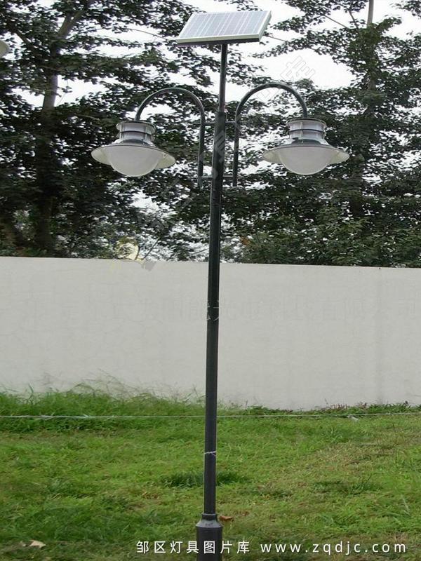 庭院灯-01103