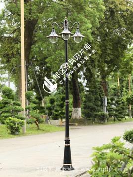 欧式庭院灯-00386