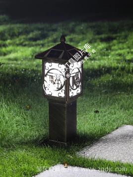 草坪灯-00365