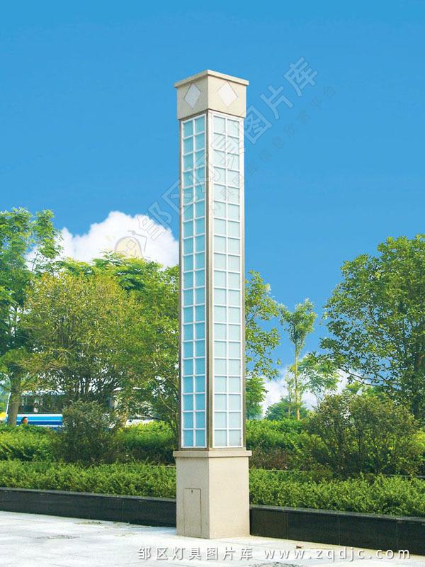 景观灯-01253