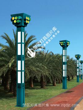 景观灯-01249