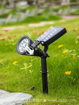 草坪灯-00493